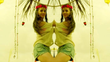 Watch The SUPER-HOT Song Ek Talaash Hai From 'Mona Darling' vid