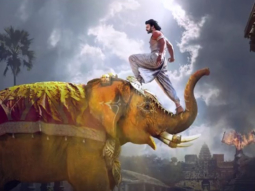 Bahubali 2 THRILLING Motion Poster Featuring Prabhas - See more at: https://stat1.bollywoodhungama.in/videos/specials/baahubali-2-thrilling-motion-poster-featuring-prabhas/#sthash.FTvlk2AO.dpuf