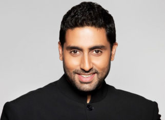 Abhishek Bachchan to be directed by Nishikant Kamat in KriArj Entertainment's next
