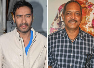 Ajay Devgn – Nana Patekar to collaborate on Marathi venture