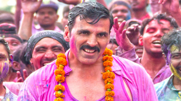 Akshay Kumar's Jolly LLB 2 collects 2.35 cr. in Week 4