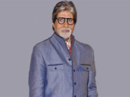 Amitabh Bachchan to feature in Mohanlal starrer Randamoozham