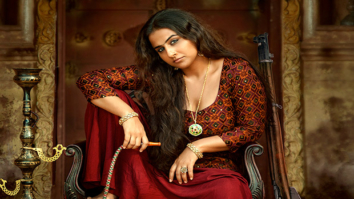Begum Jaan gets 12 major cuts, Vidya Balan not allowed to abuse