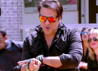 Box Office Govinda's comeback Aa Gaya Hero is a disaster, collects Rs. 75 lakhs over the weekend