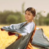 Box Office: Phillauri collects 364k USD in U.A.E/G.C.C at the close of first weekend