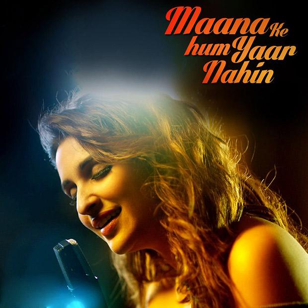meri pyaari bindu movie online watch free