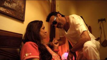 Check out: Jackie Shroff and Neena Gupta get naughty in Khujli