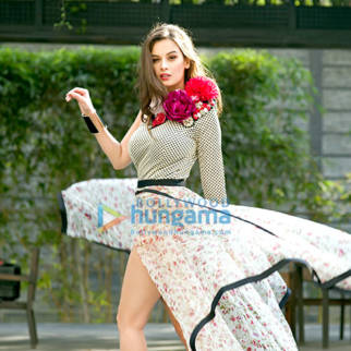 Celebrity Photo Of Evelyn Sharma