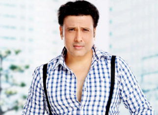 From Hero No. 1 to Aa Gaya Hero, why Govinda and his fans deserve better after 20 years