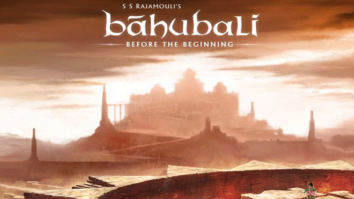 Get ready to read the first part of Bahubali book series - The Rise of Sivakami!
