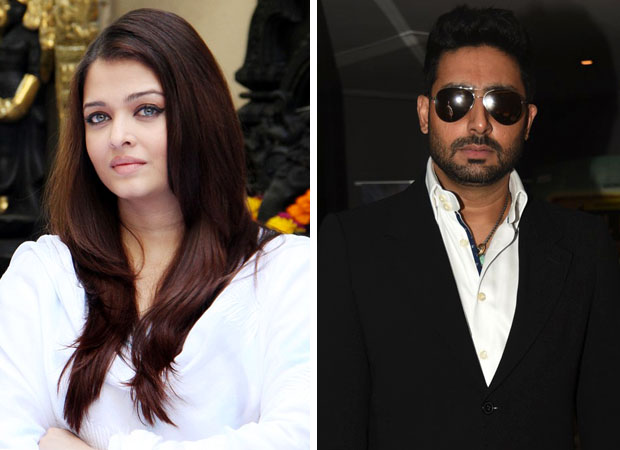 Holi festivities at Bachchans' stands cancelled due to Aishwarya Rai Bachchan's father's ill health news