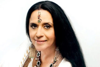 Ila Arun Ageless Bhutan Mein Ladko Ne Shirt Utar Di video