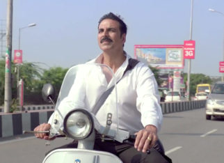 Jolly LLB 2 fares better than Kaabil and Raees in week 4; collects 2.35 cr
