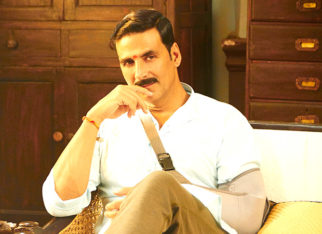Jolly LLB 2 grosses 191 crores at the worldwide box office, will it touch 200 cr. mark