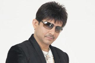 KRK On Bollywood Hypocrisy, ADHM/Shivaay, Padmavati Controversy