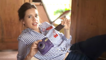 Kalki Koechlin's DREAMY House In Pondicherry Will Give You Some Serious Life Goals
