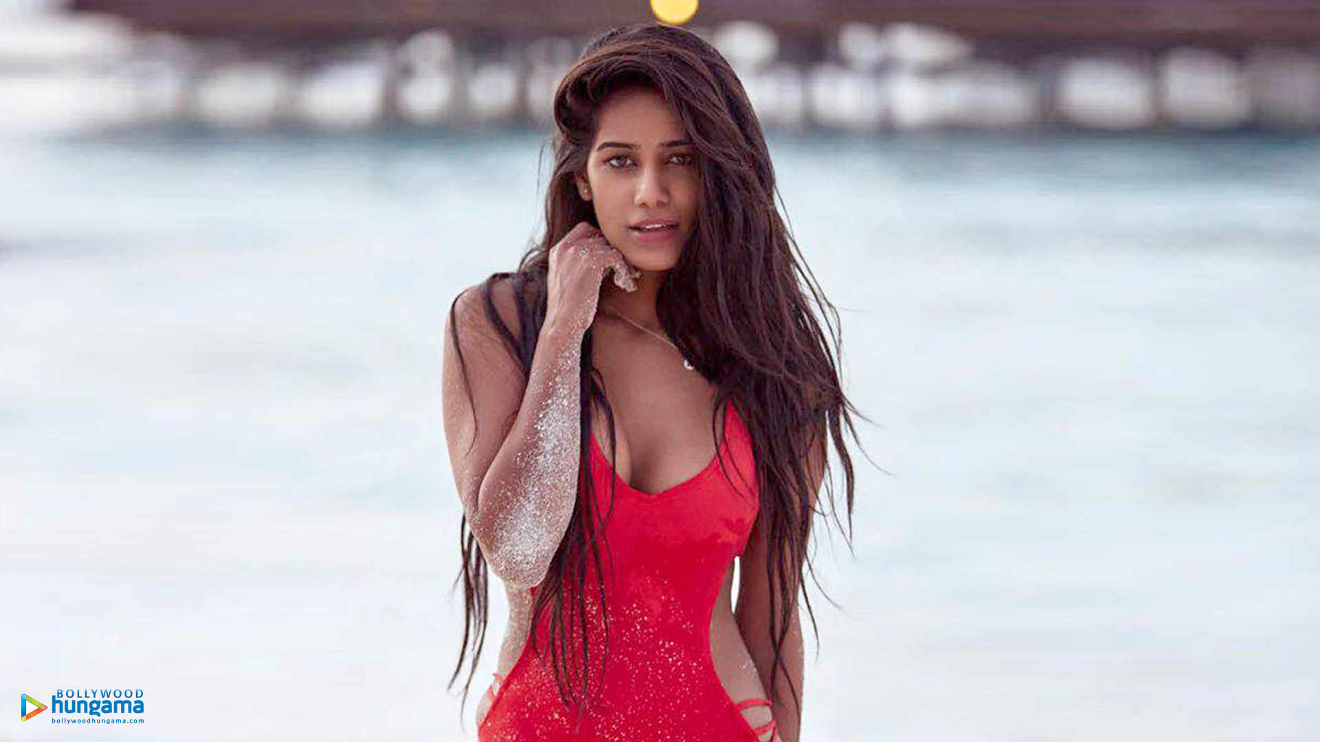 Poonam Pandey Wallpapers