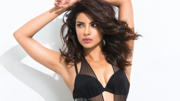 Priyanka Chopra's Sikkimese film 'Pahuna' ties up with Sikkim Tourism news