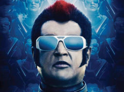 Rajinikanth to play a dwarf in 2.0