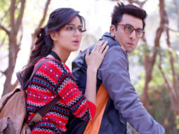 Ranbir Kapoor, Katrina Kaif starrer Jagga Jasoos gets pushed to July 2017 news