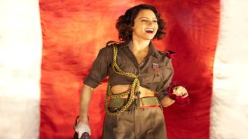 Rangoon grosses 2.48 mil. AED [Rs. 4.51 cr.] at the U.A.EG.C.C box office