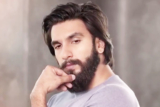 Ranveer Singh Gets Ready For Some FUN In this Durex Condoms Ad video