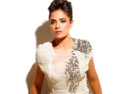 Richa Chadda comes to rescue of stranded passengers in Abu Dhabi