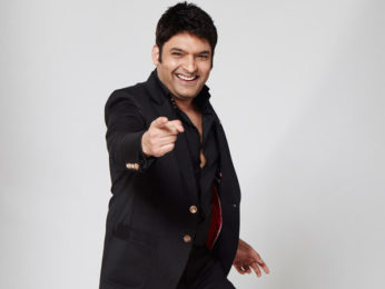 SCOOP There will be only one episode of 'The Kapil Sharma Show' this weekend!