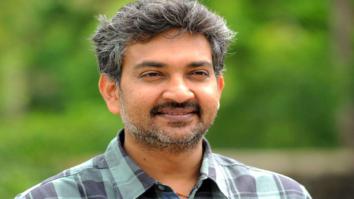 SS Rajamouli blames Facebook for Bahubali 2 trailer leak