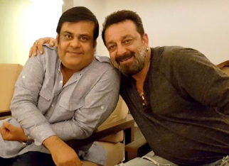Sanjay Dutt to sign Torbaz based on suicide bombers