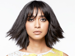 Celebrity Photos of Sayani Gupta