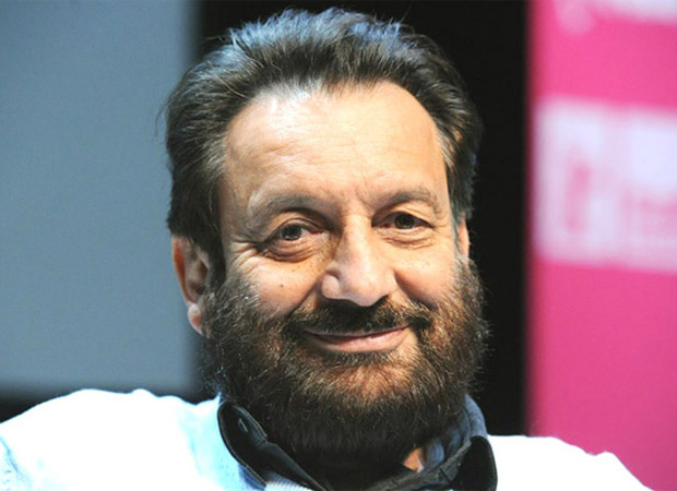 Shekhar Kapoor to make Paani with Hollywood actors