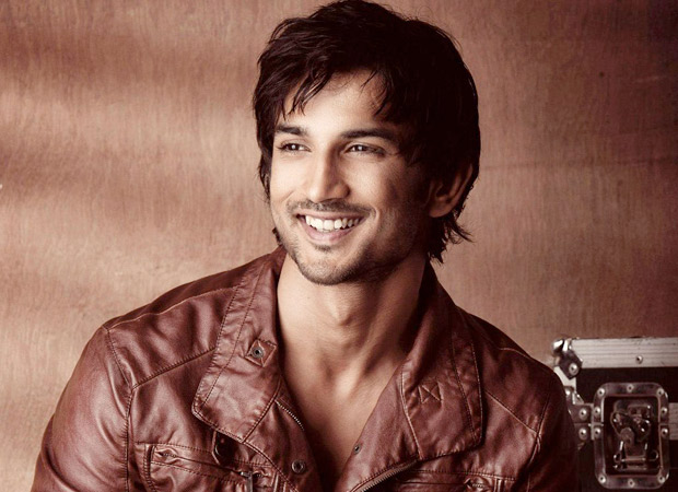 Sushant Singh Rajput to meet real RAW agents for his film Romeo Akbar Walter
