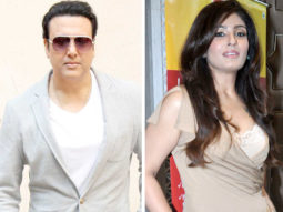 This news of Govinda and Raveena Tandon's reunion will take you back to the 90s