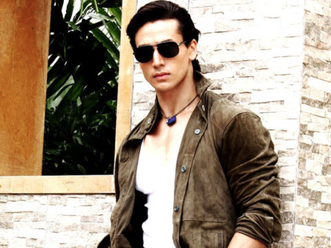 Tiger-Shroff-replaces-Sushant-Singh-Rajput-as-the-face-of-Garnier-Men's-Facewash