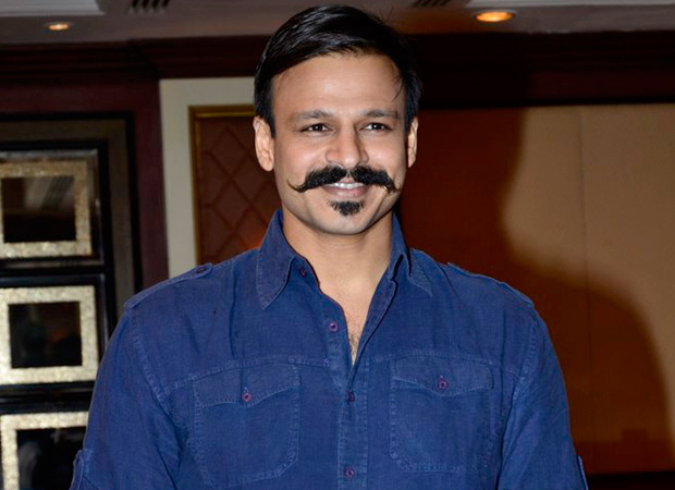 Vivek Oberoi is all set to take on a South star and how ...
