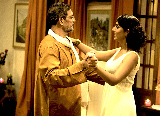 Box office wedding anniversary week 2 collections - Bollywood box office collection this week ...