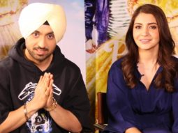 """""""Your Reason To Make Films Is To Entertain People"""": Anushka Sharma"""