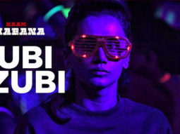 Zubi-Zubi-From-Naam-Shabana-Featuring-Taapsee-Pannu-Is-Your-Dancing-Track-For-The-Weekend
