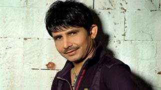 """Aamir Khan Is The Most Successful Actor in Bollywood"": KRK"
