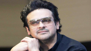 Adnan Sami gets trolled by Pakistanis over his Snapchat's comments