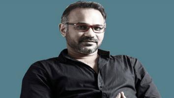 After Force 2, Abhinay Deo to direct Irrfan Khan and Kirti Kulhari in Raita
