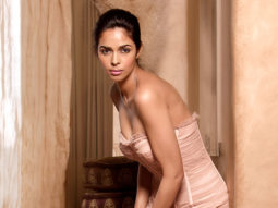 After getting milkshake named after her, here's what Mallika Sherawat gets now