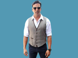 Akshay Kumar's film on Toilet