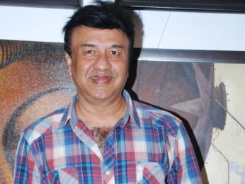 Anu Malik REVEALS The Story Behind His Catchphrase 'Aag Laga Dega