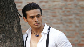 BREAKING NEWS Tiger Shroff to star in Bollywood remake of Sylvester Stallone's Rambo