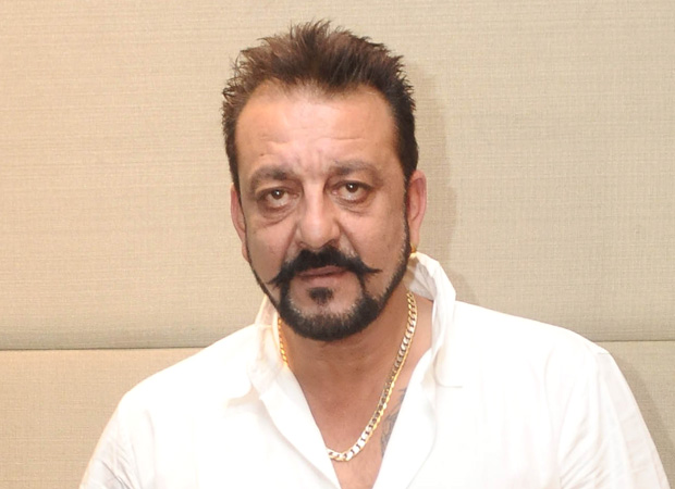 BREAKING Non-bailable arrest warrant against Sanjay Dutt. Read here to find out why!-1