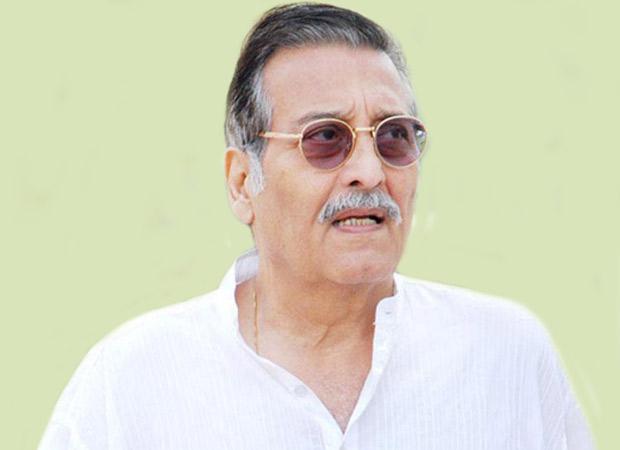 BREAKING-Veteran-actor-Vinod-Khanna-passes-away-at-70