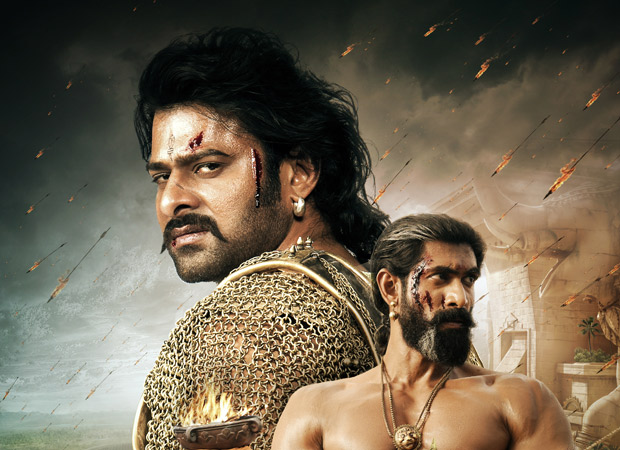 Bahubali 2 The Conclusion (8)
