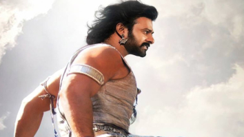 Bahubali 2 The Conclusion13 (1)